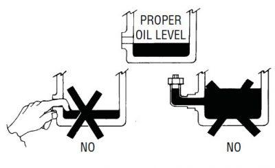 Preventative Transmission Maintenance for Your Eaton