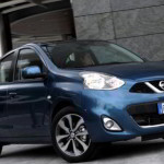 suspensi grand new veloz lampu reflektor avanza rental sewa mobil yaris jogja murah : 2018 manual matic