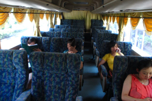 office chair with massage picnic time parts how to get from singapore malacca by bus