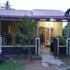 Baja Ringan Lengkung Harga Atap Spandek Kanopi Kota Padang Globaltukang Com