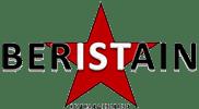 BeristainEntertainment-(webready)-logo