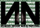 NN-nordic-dk-logo(WR)