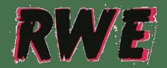 RWE(wr)