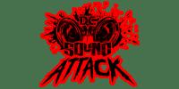 DC-SoundAttack-WR-logo