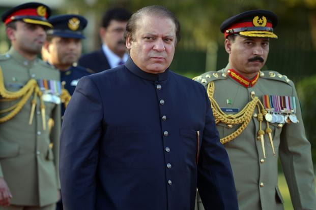 Is Nawaz ready to concede in the game of thrones?