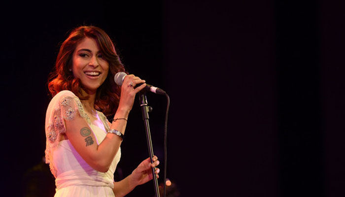 Meesha Shafi gets support from UN women In 'Me Too' campaign
