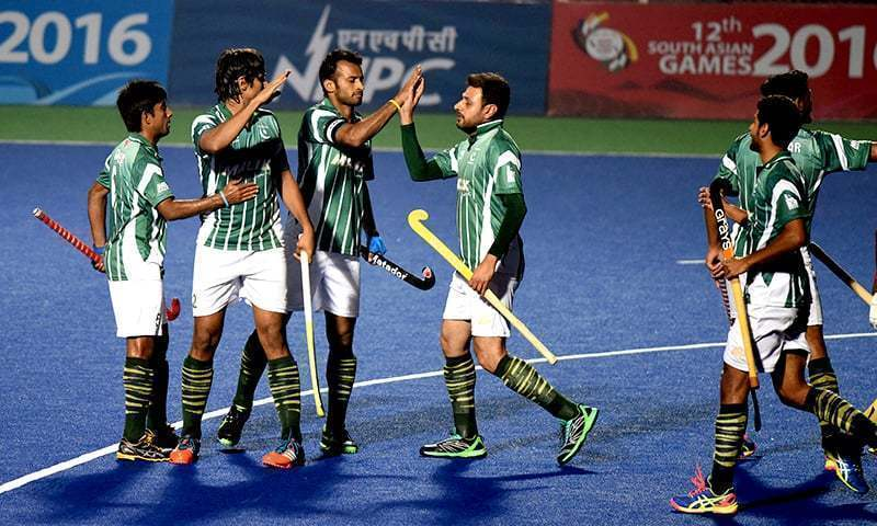 Of thumping wins and ignominious defeats: Pakistan's dysfunctional sports governance