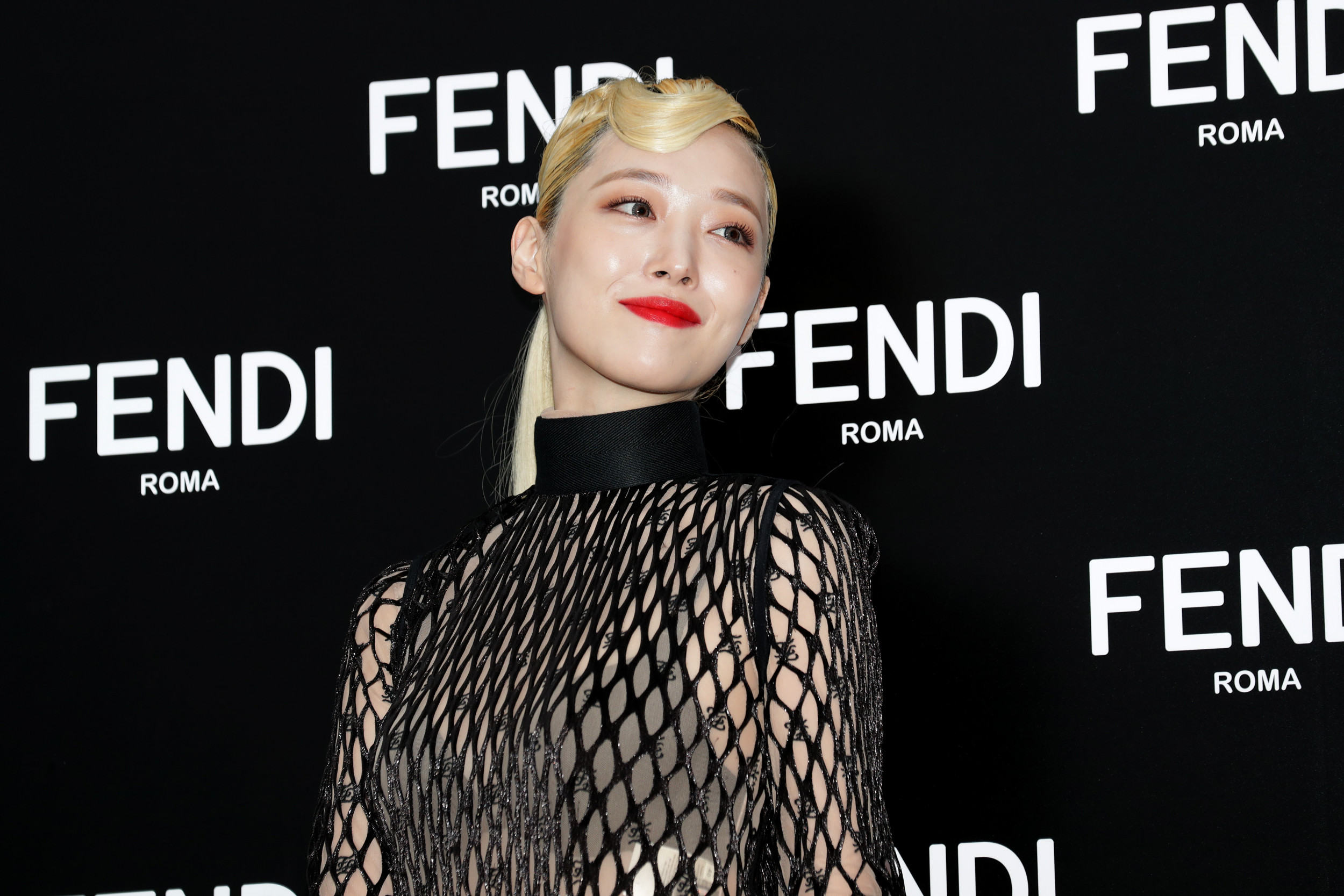 K-pop Singer Sulli Lifeless at twenty five – Newsweek