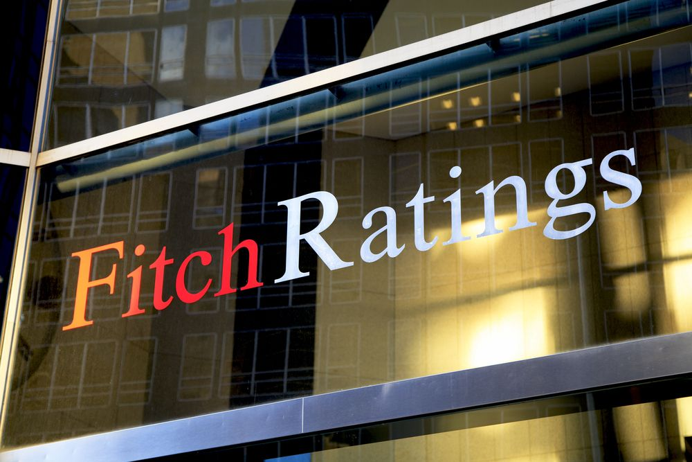 Global rating agency, Fitch, demotes Pakistan & # 39; s economic rating - why?