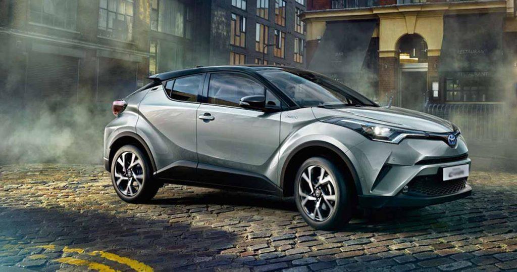 5 Best Cheap Hybrid Cars In Pakistan Best Specs Price Range
