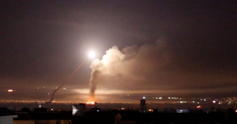 https://i0.wp.com/www.globalvillagespace.com/wp-content/uploads/2020/02/Syrian-Air-Defence-Intercepts-Israeli-Missiles-Attack-800x420.jpg