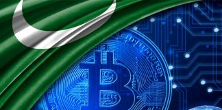 Pakistan Digital Currency