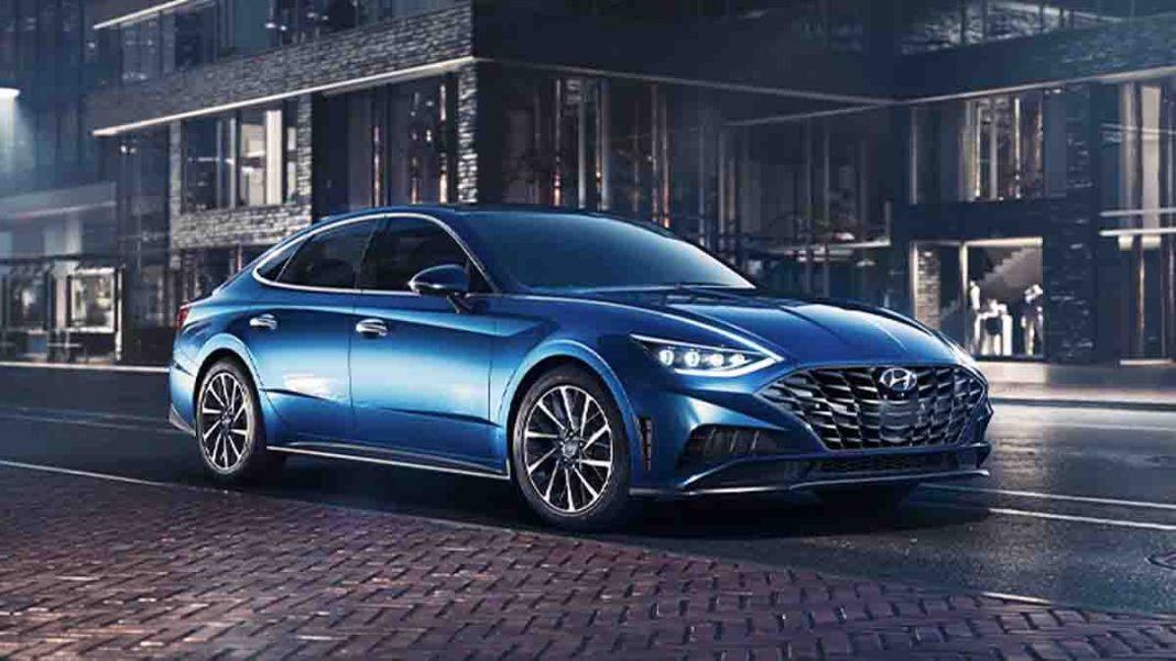 Research, compare, and save listings, or contact sellers directly from 1,619 2022 sonata models nationwide. Here Is The Price Of All New Hyundai Sonata In Pakistan Global Village Space