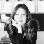 Sarah Gerber