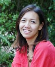 Faithful Jenn Lee Smith (Producer)
