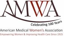 American Women's Medical Association