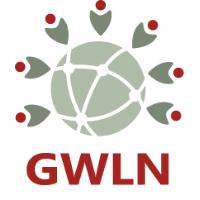 Global Women Leadership Network logo