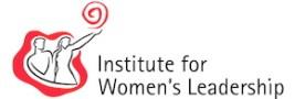 Institute for Women Leadership Logo