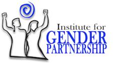 Institute for Gender Partnership Logo