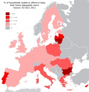 eu-inability-to-heat-home-map-031013