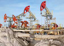 Seante rejects another attempt to open ANWR to oil exploration
