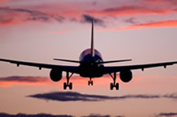Can the US and EU agree on airline carbon emission strategies?