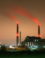Judge blocks constructon of coal-fired power plant - a sign of more to come?