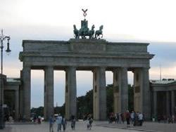 Germany leads renewable energy efforts with International Renewable Energy Agency