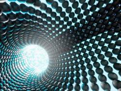 Green nano-tech ready for growth