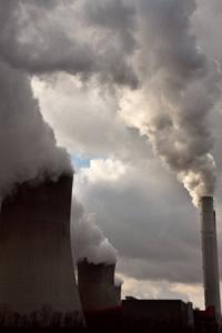 coal_fired_plant.jpg