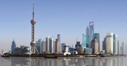 China pursues econimc recovery through sustainability