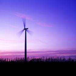 wind_energy_purple_haze