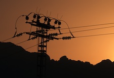 Sound energy policy remains on shaky ground