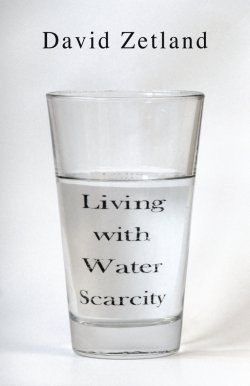 livingwithwaterscarcitycover