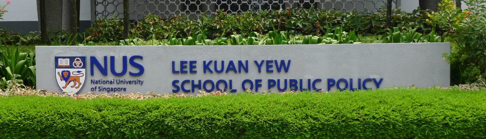 Image result for Lee Kuan Yew of Public Policy