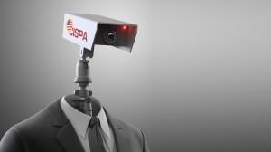 CISPA Liberty Win or Tyranny Delay