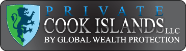 Cook Islands LLC