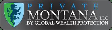 Montana LLC Logo