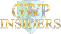 GWP Insiders