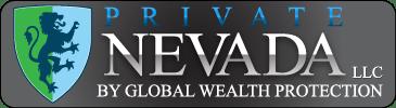 Nevada LLC Logo