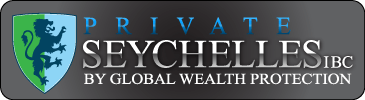 global wealth protection Private Seychelles