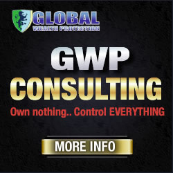 global wealth protection Consultation