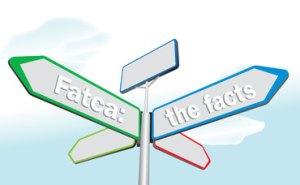 FATCA Pre-Implementation