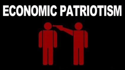 economic patriotism