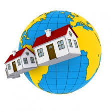 Become an Offshore Real Estate Mogul....and Live for FREE