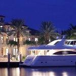 Luxury Property Crackdown