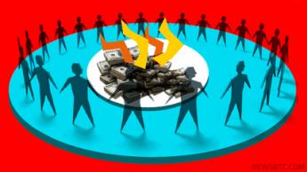 cashless agenda