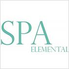 Spa+Clinic