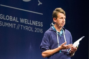 Macro Economic Changes Underway Affecting Wellness