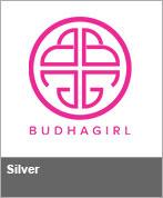 Budhagirl